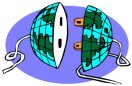 global plug